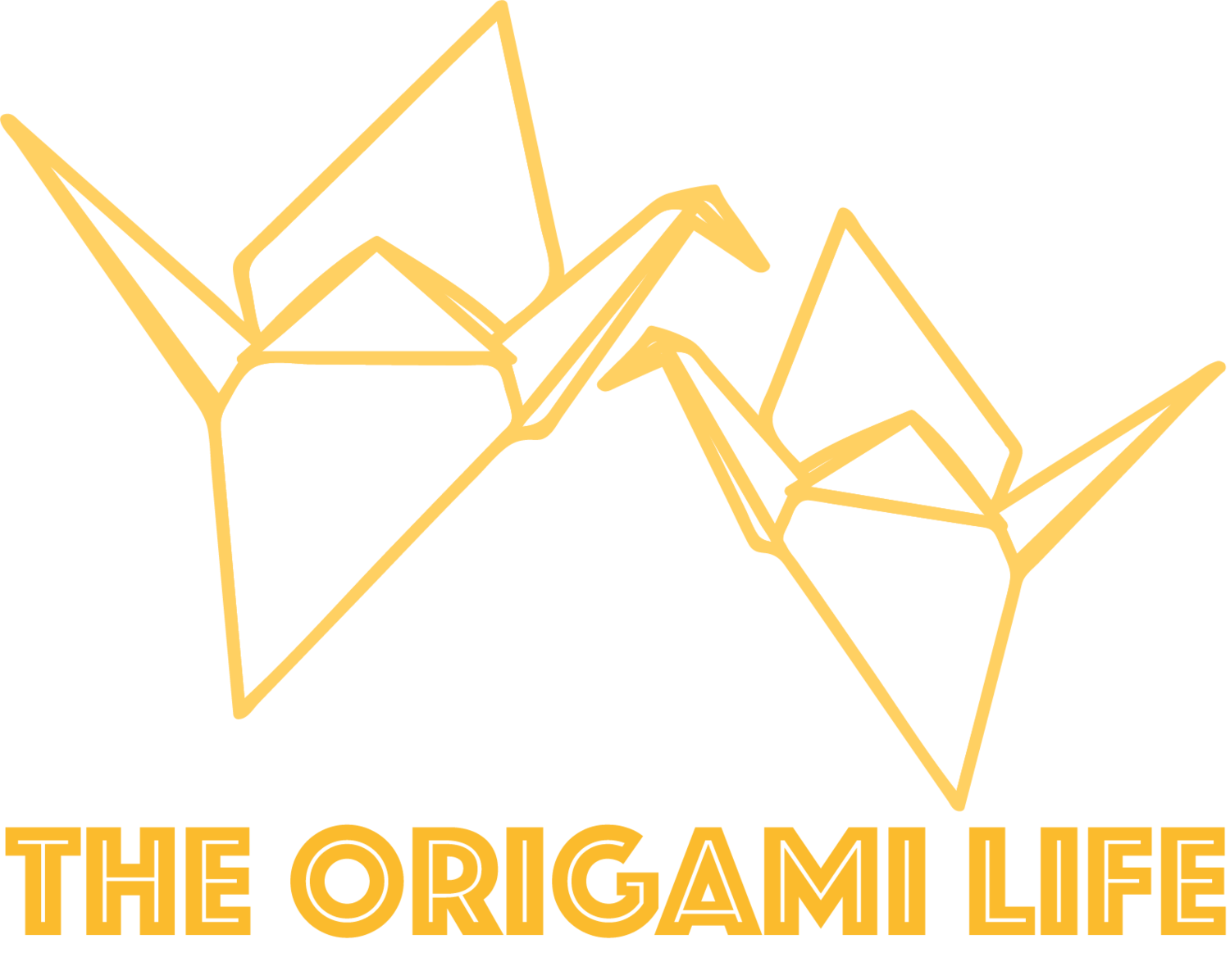 The Origami Life