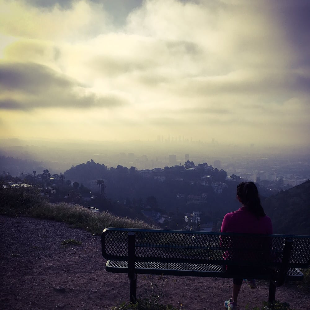 Source: Yelp | Runyon Canyon