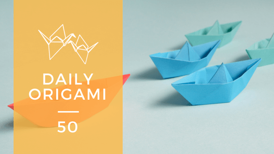 Financial Priorities The Origami Master Plan Blueprint Life
