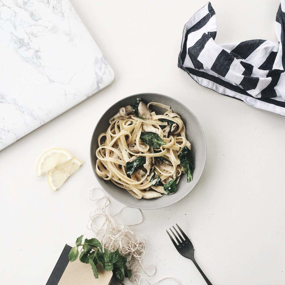 cooking-cuisine-dish-1030947 (1).jpg
