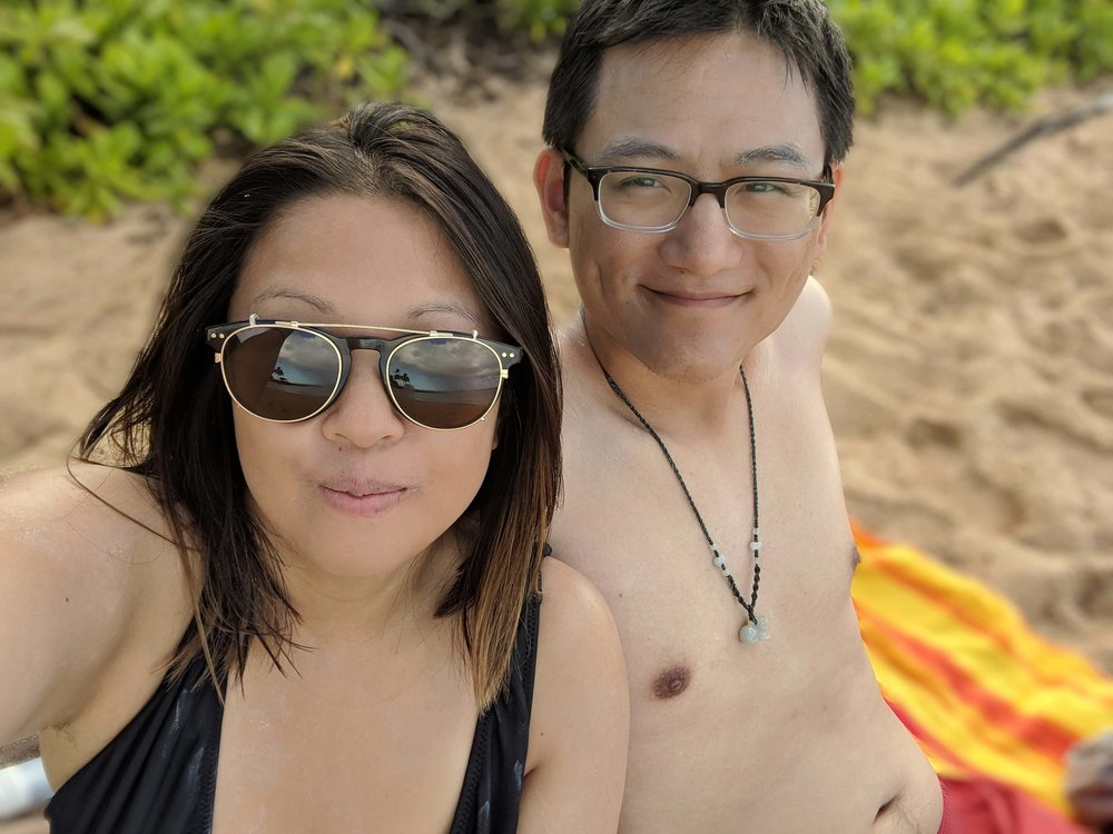Kalapaki Beach 02.jpg