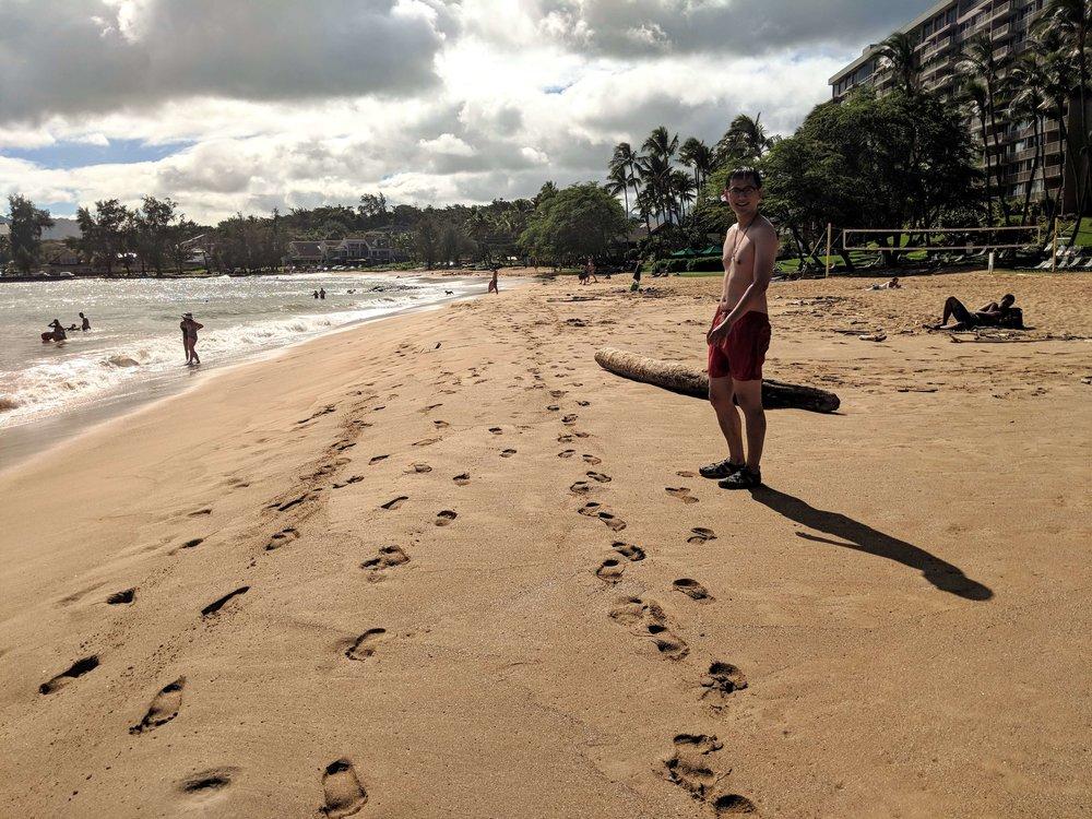 Kalapaki Beach 01.jpg