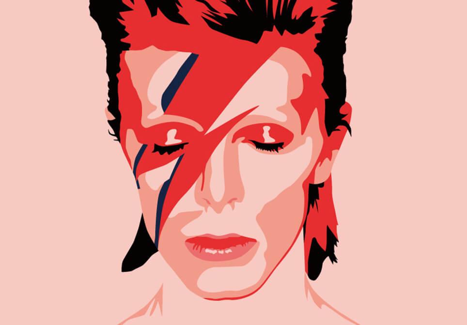 Ziggy-Stardust-964x670.jpg