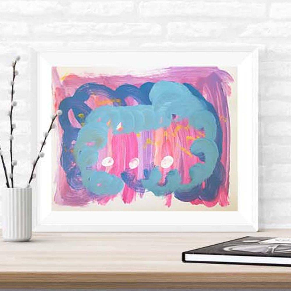 17-P-7 Silky Pink Lining In Situ.jpg