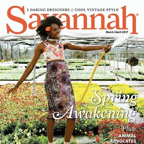 SM Cover.jpg