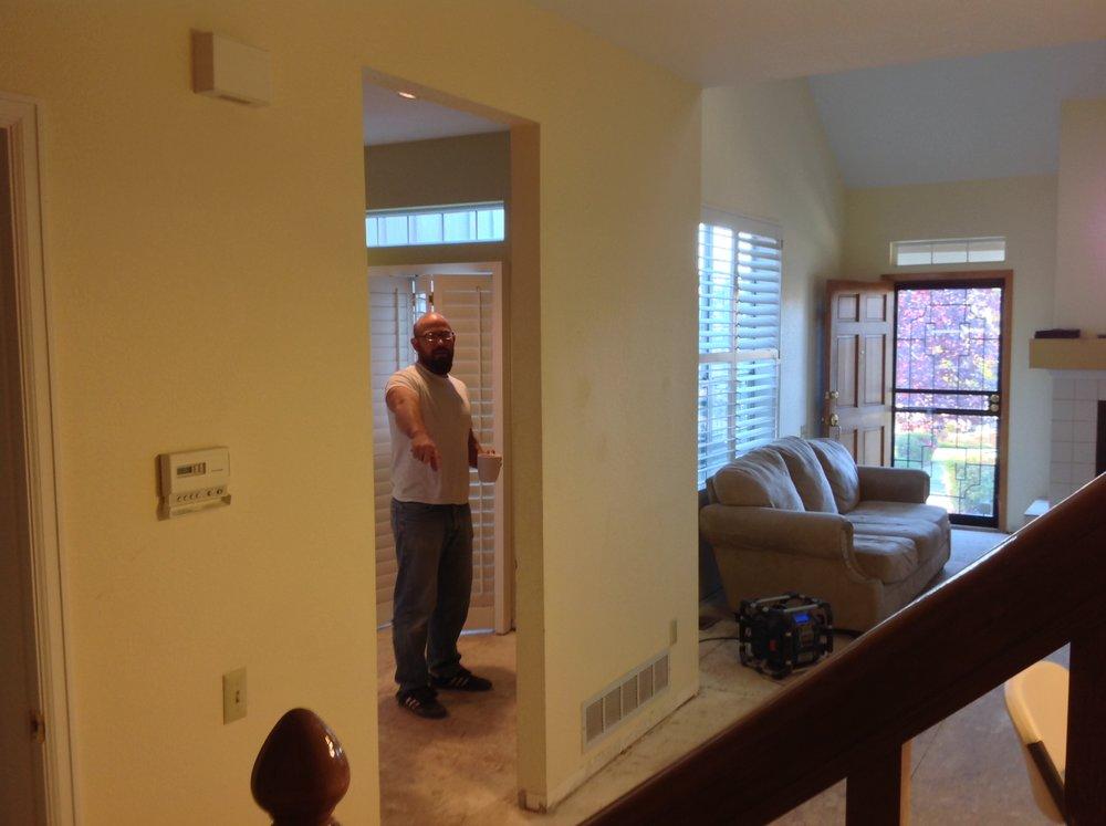 room before.JPG