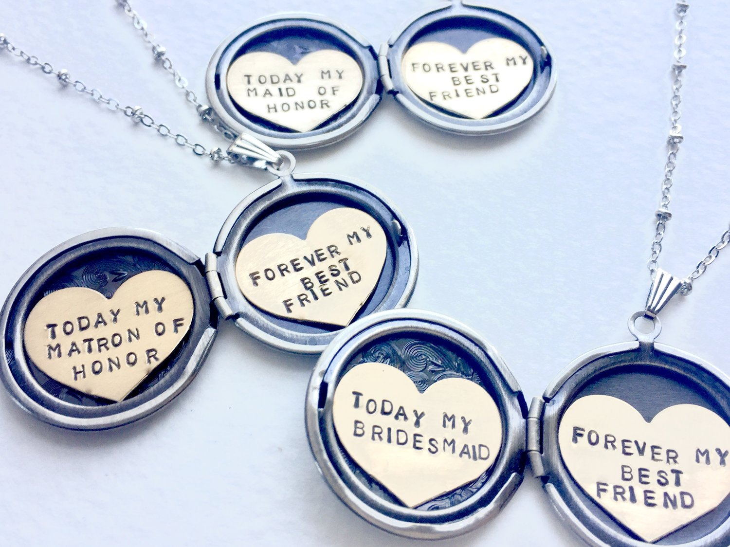 friend piece one best nakama place bff necklace product lockets nerdtastic