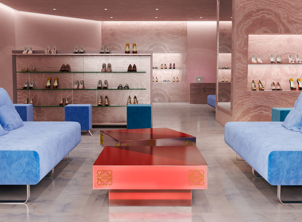 Loewe Table retail setting 1.jpg