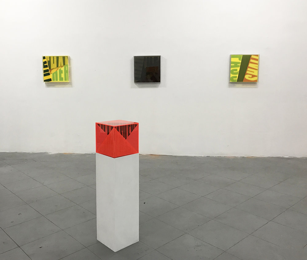 installation shot 3.jpg