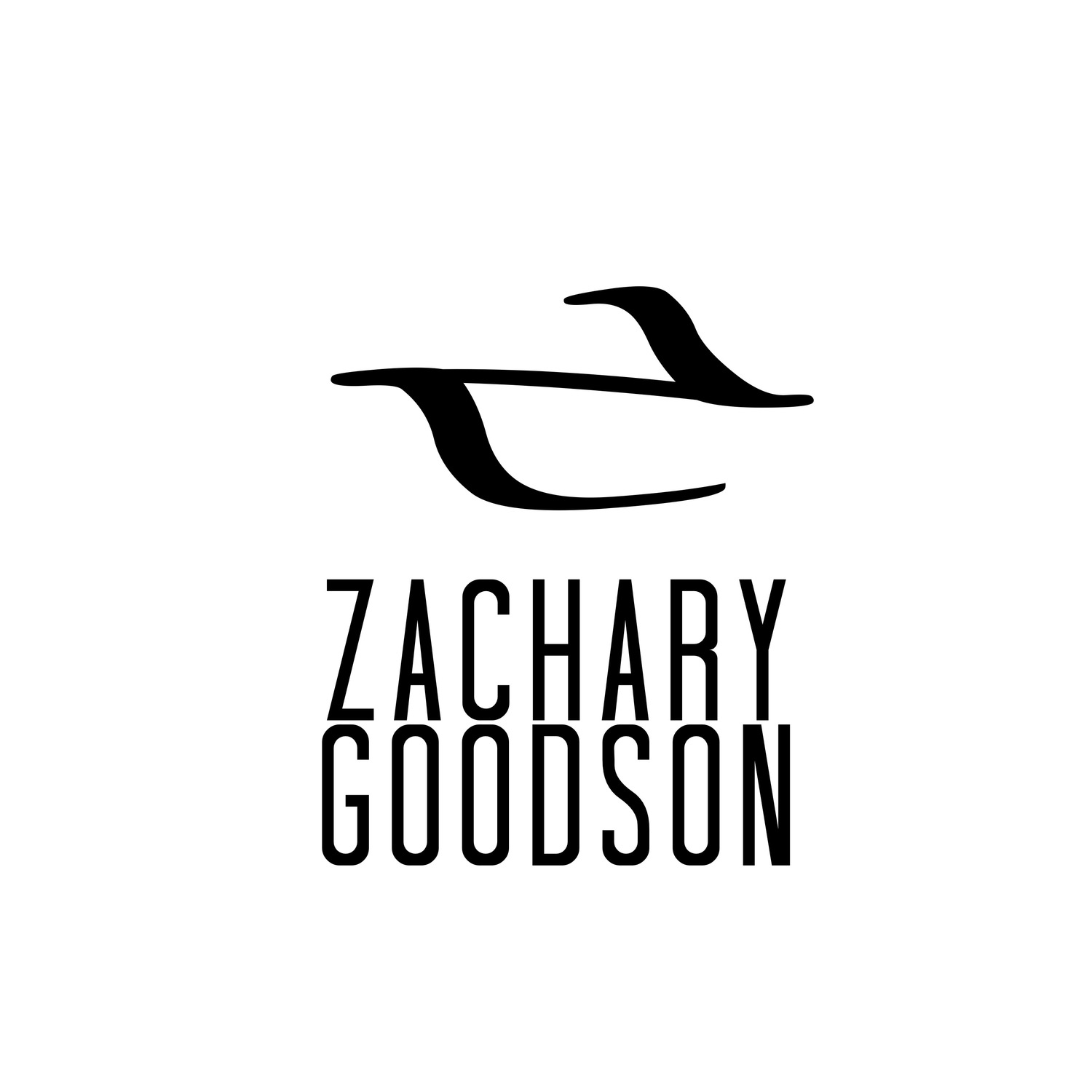 Zachary Goodson