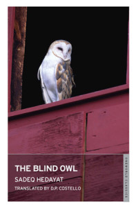 the-blind-owl-197x300 (1).jpg
