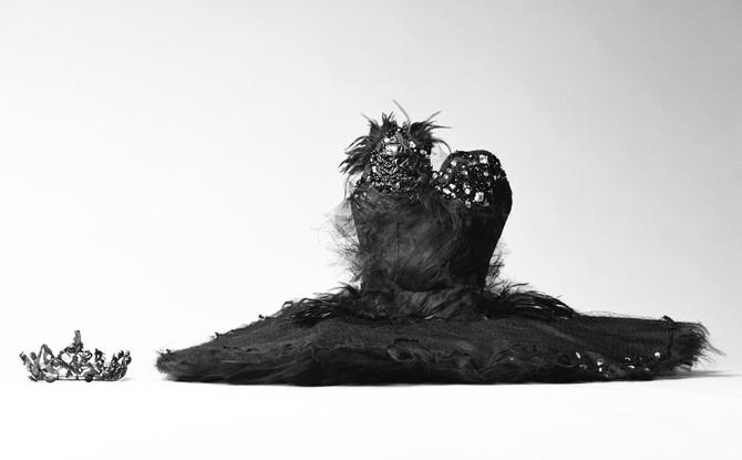 rodarte_black_swan_costume_credit_autumn_de_wilde.jpg