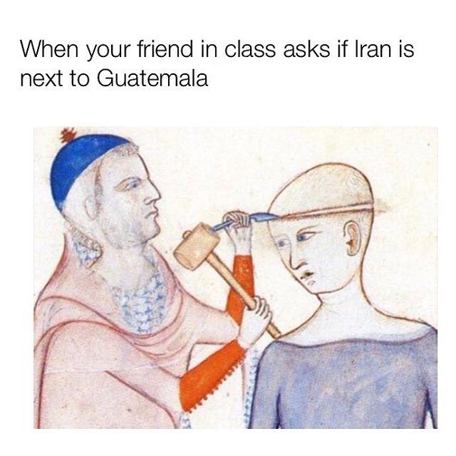 I'm sorry I don't speak stupid 🤷🏽♂️😂 #iranianAmerican #iranian #american #art #artist #artists #artistic_unity_ #artistic_share #artistic_nation #dc #aftab #funny #washingtondc #memes