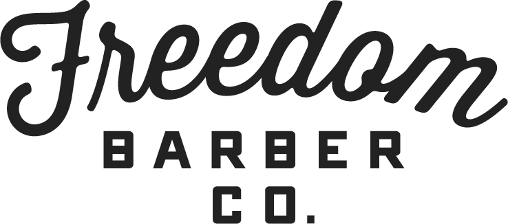 Freedom Barber Co.