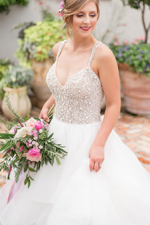 il Mercato Wedding
