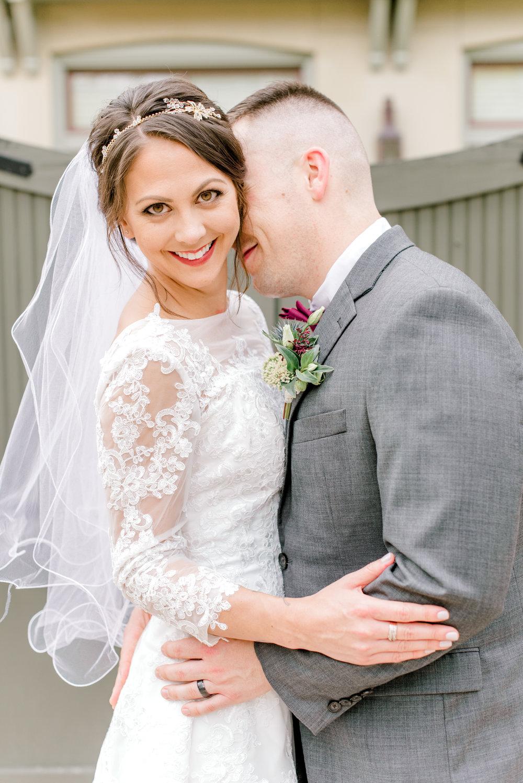 covington louisiana wedding