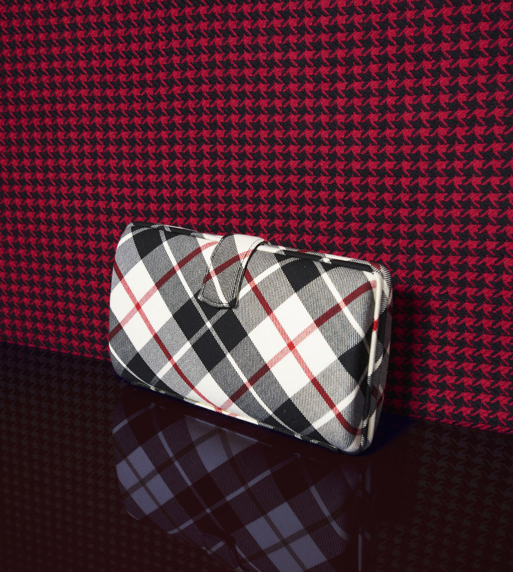 rita-plaid-clutch-main.jpg