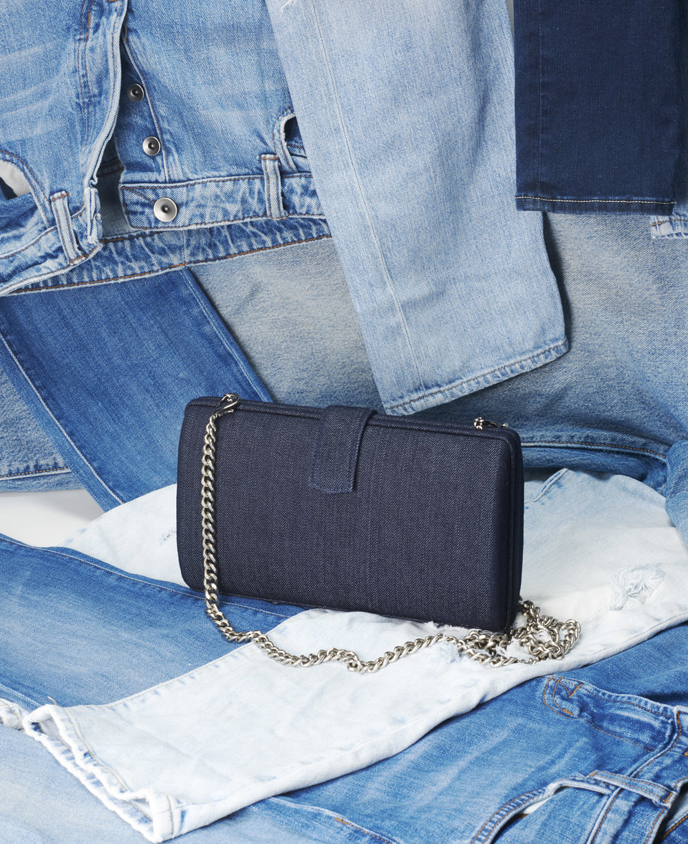 rita-denim-clutch-main-cropped.jpg