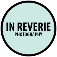 In Reverie Wedding and Event Photography