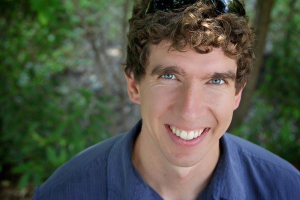 Jed Bloom,Grades 7-8 jbloom@breakwaterschool.org