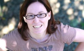 Wendy Getchell, Early Childhood Coordinator wgetchell@breakwaterschool.org