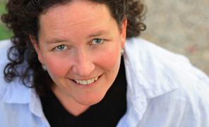 Julia Beckett, Grades 1-2 jbeckett@breakwaterschool.org
