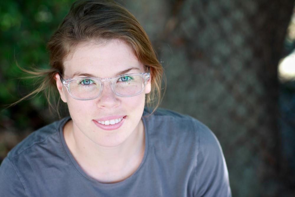 Allie Cahoon, Arts Essentialist, graphic design acahoon@breakwaterschool.org