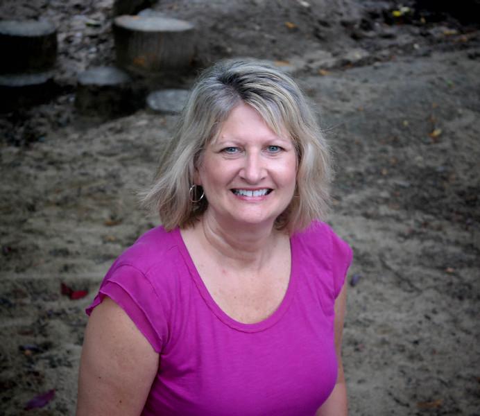 Jeanne King, Early Childhood AfterCare jking@breakwaterschool.org