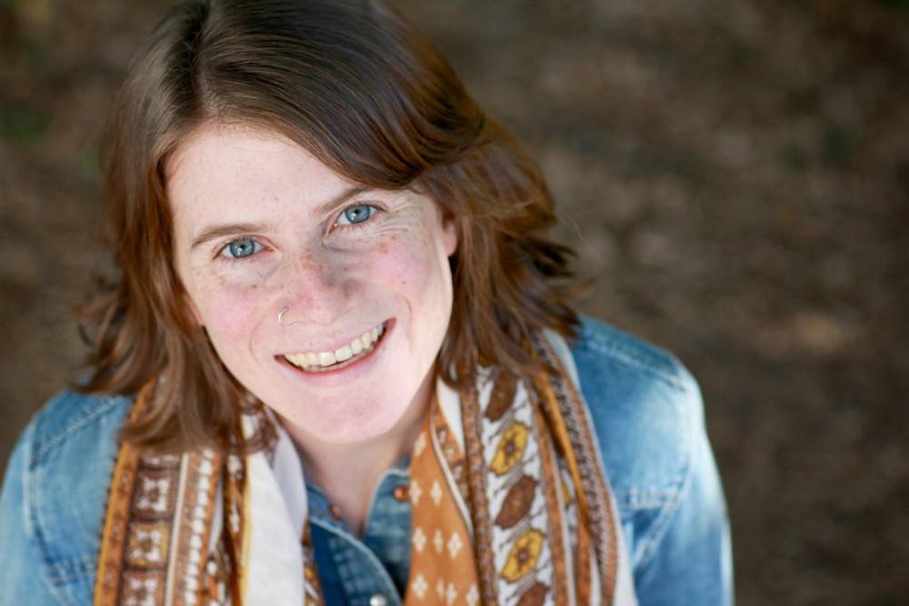 Kelly Steinhagen, Director of Enrichment and Aftercare ksteinhagen@breakwaterschool.org
