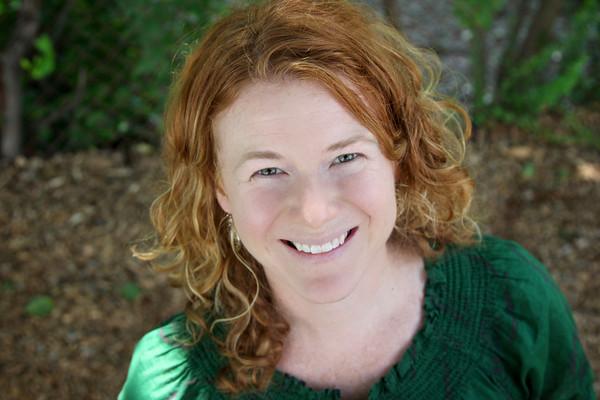 Maggie Lyon, academic director mlyon@breakwaterschool.org