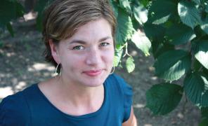 Moriah Perry, Director of enrollment & advancement mperry@breakwaterschool.org