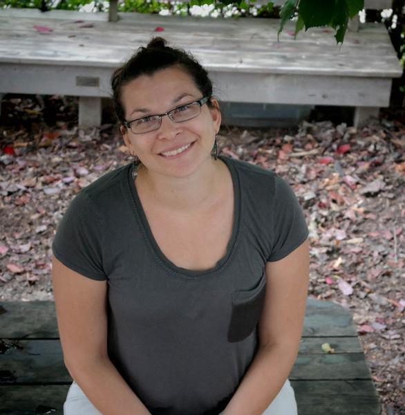 Sarah Desormiers, finance director sdesormiers@breakwaterschool.org