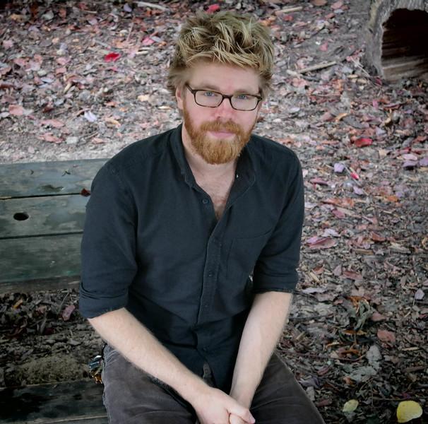 Shaun Aylward, Grades 5-8 Tinkering Essentialist and Enrichment Arts Coordinator saylward@breakwaterschool.org