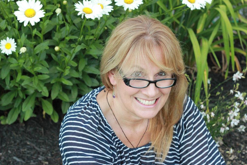 CLAIRE MARTIN, KINDERGARTEN CMARTIN@BREAKWATERSCHOOL.ORG