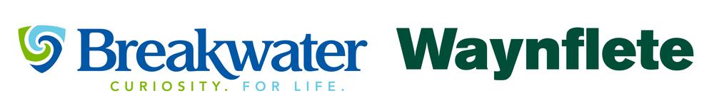 BW_WF-logos.png