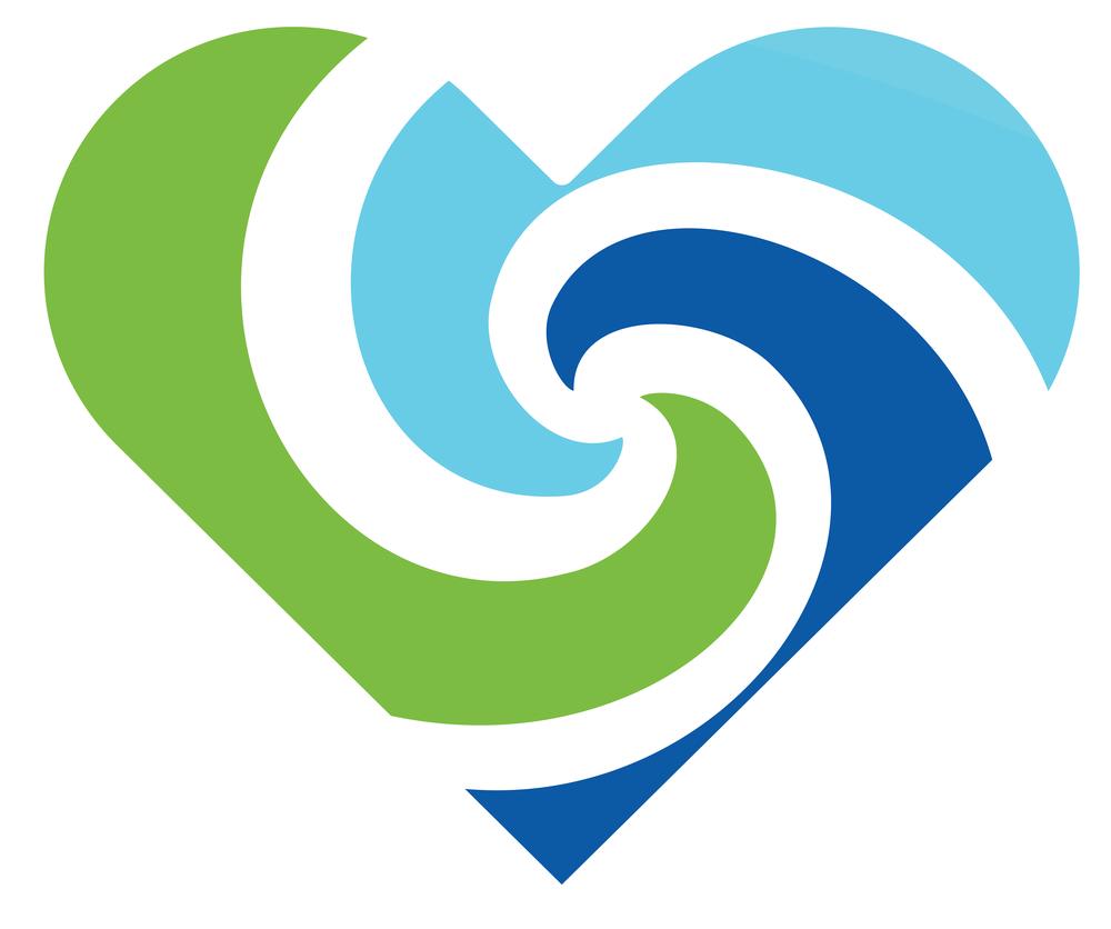 swirl-heart-01.png