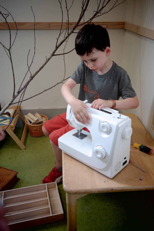 Jackson Sewing 2 (1 of 1).jpg
