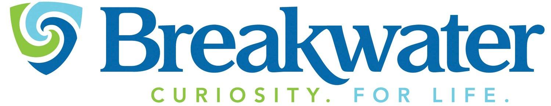 Breakwater School