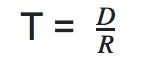 algebra 1.jpeg