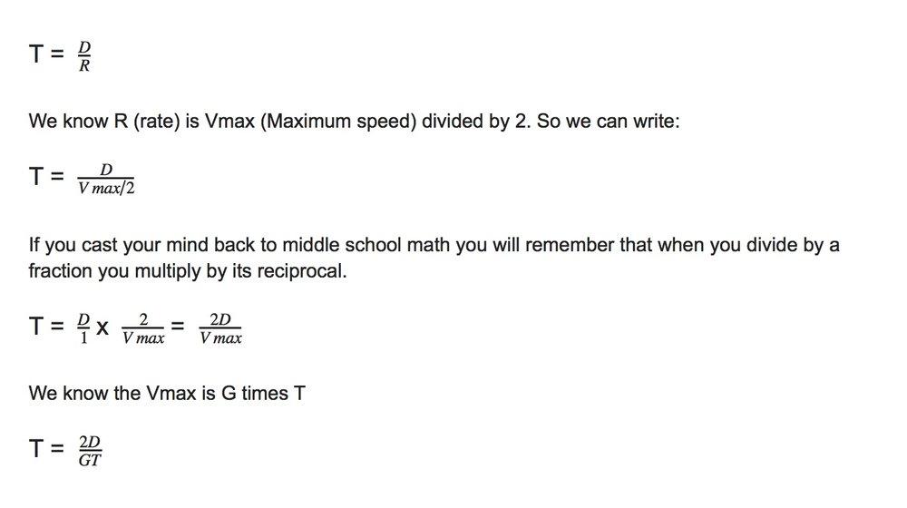 algebra 3.jpeg