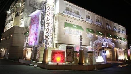 Fine_Garden_Kyoto_Minami-Kyoto-shi-Hotel_outdoor_area-4-659093.jpg