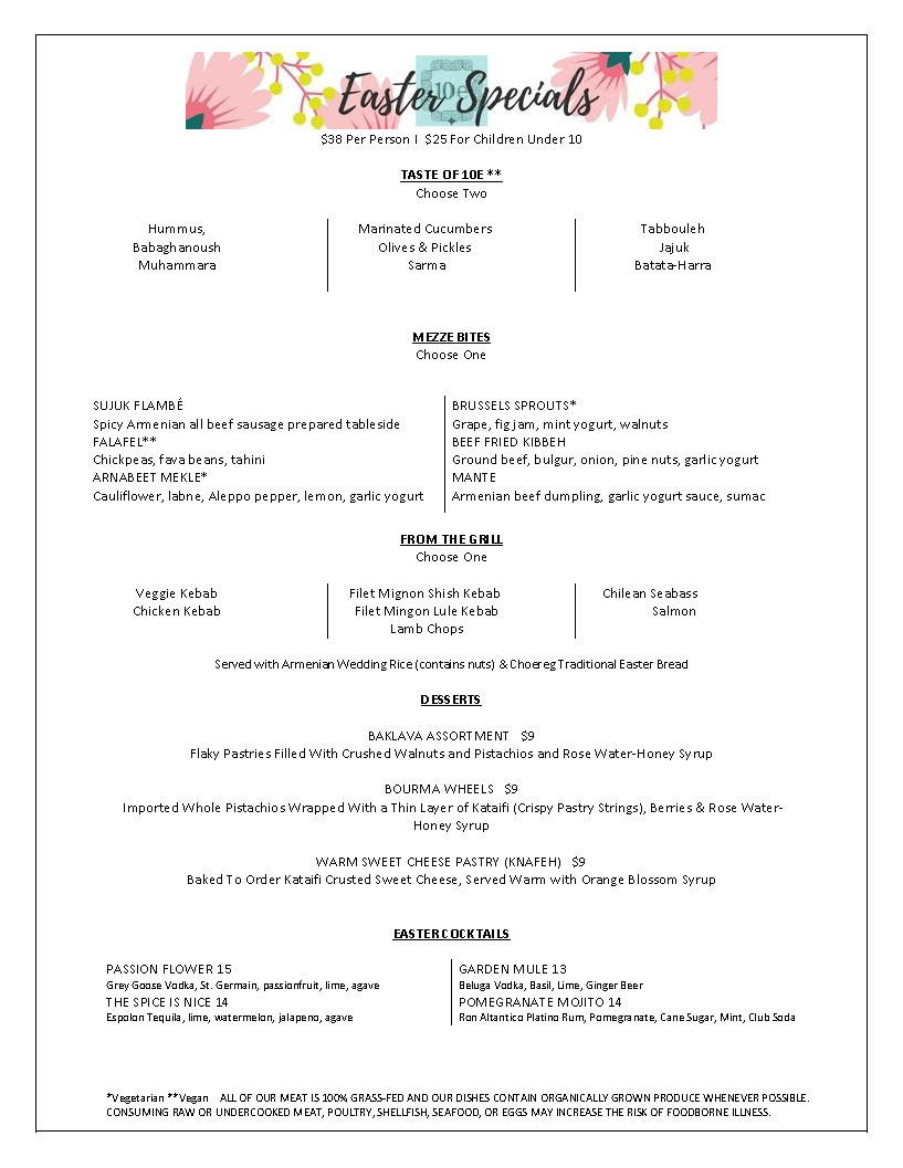 EASTER MENU 2018.png