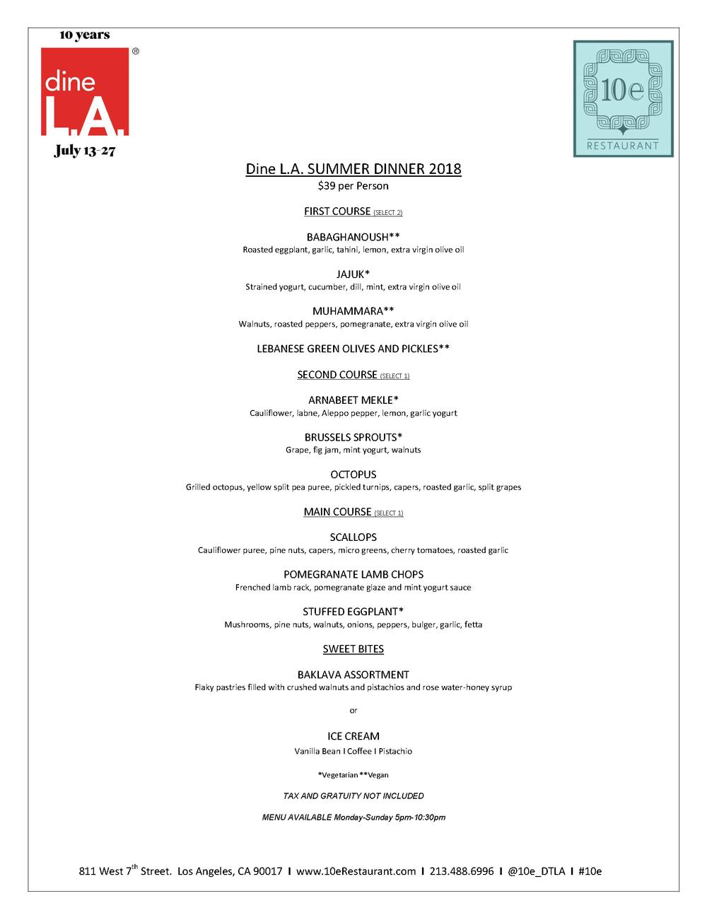 DINE LA DINNER SPECIALS SUMMER 2018.png