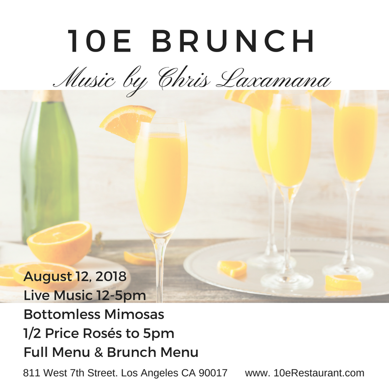 10e Brunch August 12.png