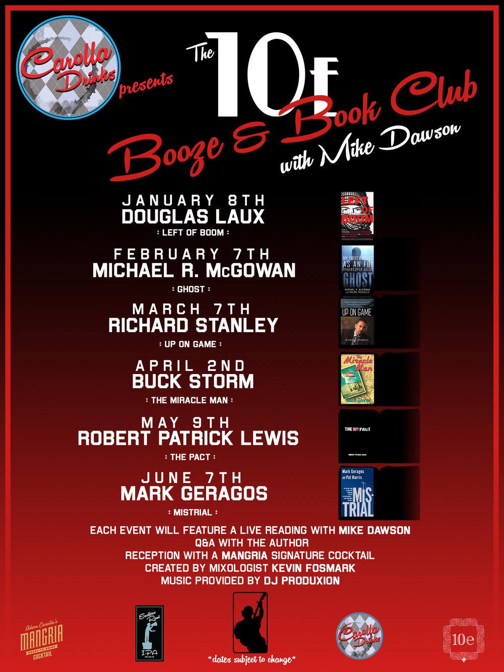 10e_Booze_Bookclub_All_Dates (2).jpg