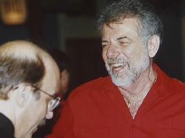 The 1998 WFMA Benefit Festival  Saturday Evening Reception  January 17, 1998.jpg