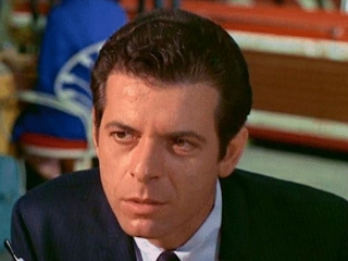 Get Smart Alex Headshot 10:08:1966.jpg