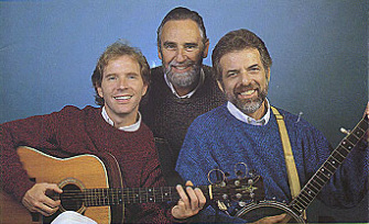 limeliters 90's.jpg