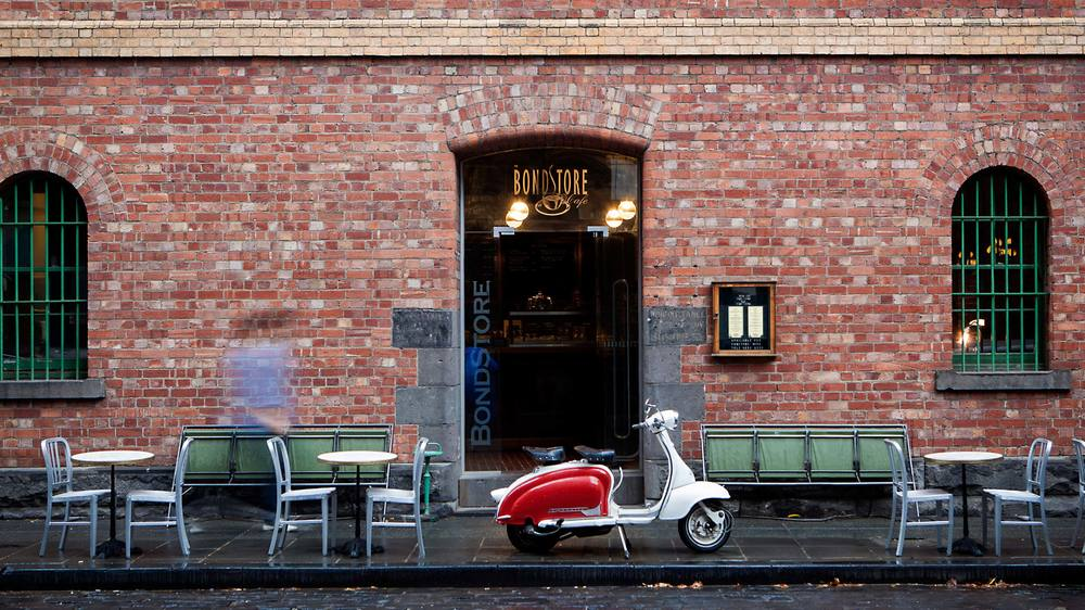 BondStore-Cafe-Southbank-Web8.jpg