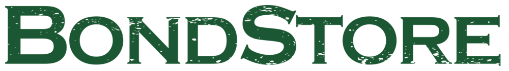 BondStore_Logo-Green.png